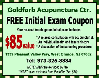 free-coupon-r2