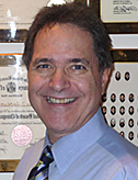 Steven Goldfarb, L.Ac.  is a Board Certified  and Licensed  Acupuncturist  in Essex County.