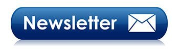 FREE Monthly Acupuncture Newsletter