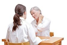 Fibromyalgia Alternative Treatments In West Orange , NJ - West Orange  Acupuncture Clinic